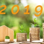 Get started in property investment and make your new year count