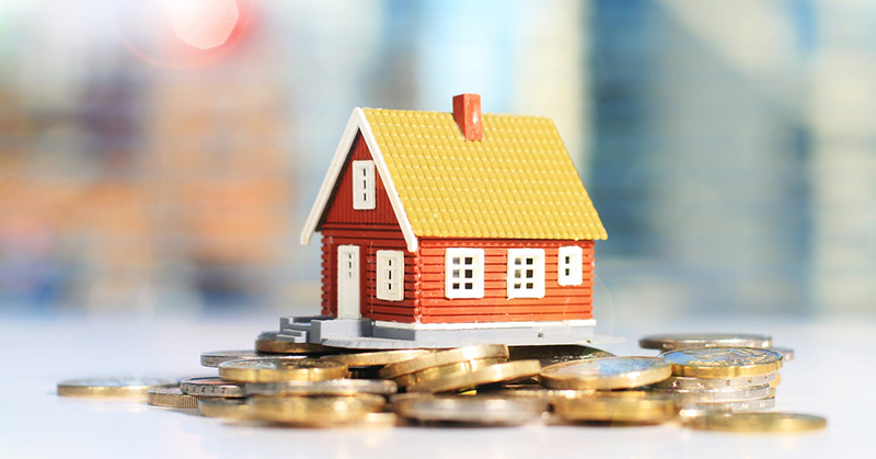 How to maximise your profits from the right property investment financing