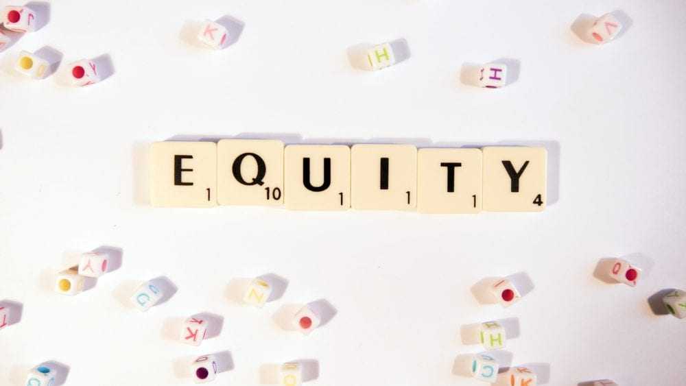 Your lazy equity could be making you $50,000 a year – safely