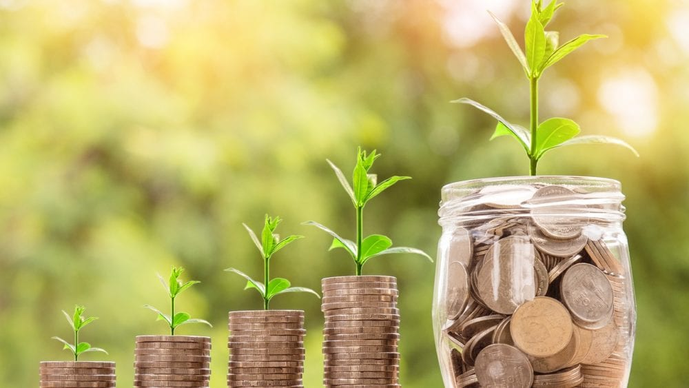 INCREASE your retirement INCOME