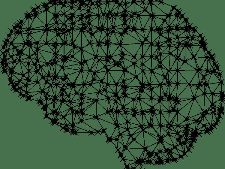 Behavioural Economics Investment Smarter Decisions