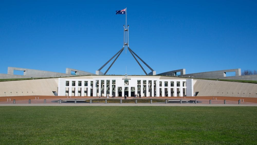 Canberra Property Investment Hotspot