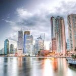 BIS Oxford Economics: Strongest Brisbane forecast in years