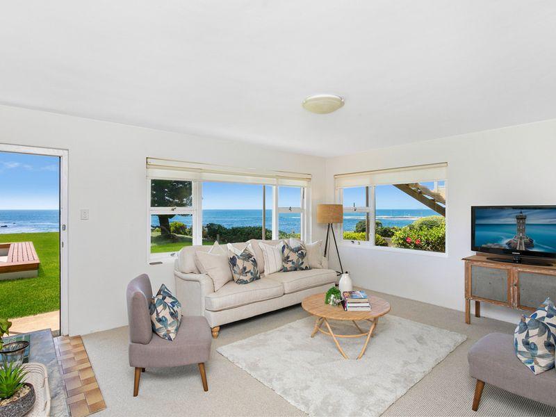 Australia's biggest property boom in years is underway
